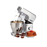 blender-gourmet-cuisine-food-processor-machine